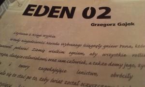 IMAG1274