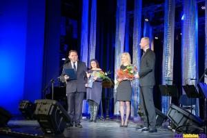 nagrody-burmistrza-2016-mzawadkapl-20