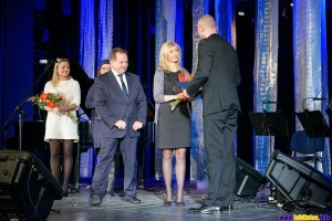 nagrody-burmistrza-2016-mzawadkapl-21