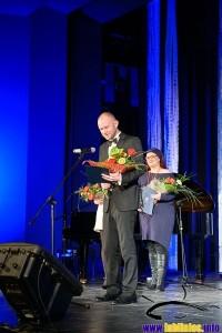 nagrody-burmistrza-2016-mzawadkapl-22