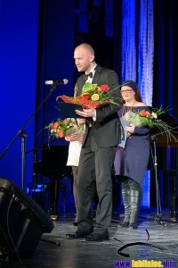 nagrody-burmistrza-2016-mzawadkapl-23