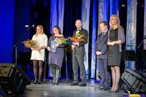 nagrody-burmistrza-2016-mzawadkapl-24