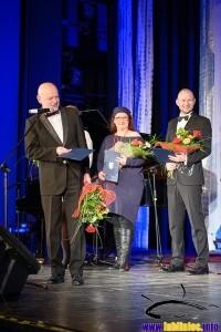 nagrody-burmistrza-2016-mzawadkapl-26