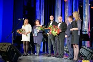 nagrody-burmistrza-2016-mzawadkapl-27