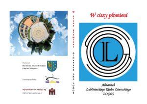 almanach-logos-okladka-jpg