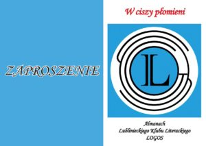 zaproszenie-logos-strona-1